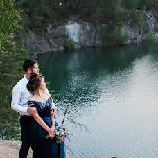 Wedding photographer Tatka Shecko (tatkaphotos). Photo of 10.08.2016