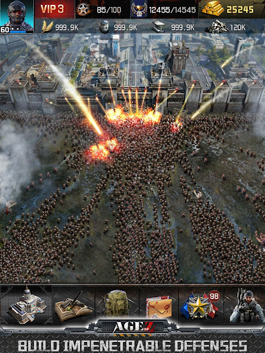 Age of Z 1.1.15 androidappsheaven.com 9