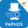 Paphos Travel Guide, Cyprus