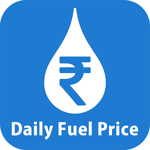 Daily Fuel Price - Daily Petrol Diesel Price India app (apk) free download for Android/PC/Windows