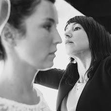 Wedding photographer Stefan Sanders (StefanSanders). Photo of 12.04.2016