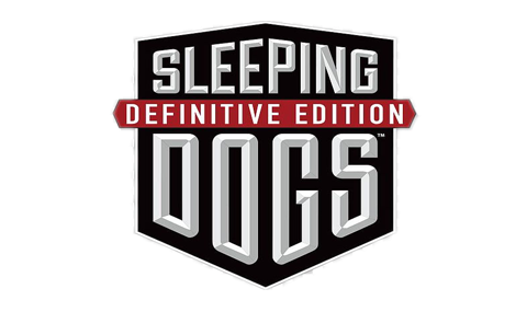 Sleeping Dogs Definitive Edition Việt Ngữ