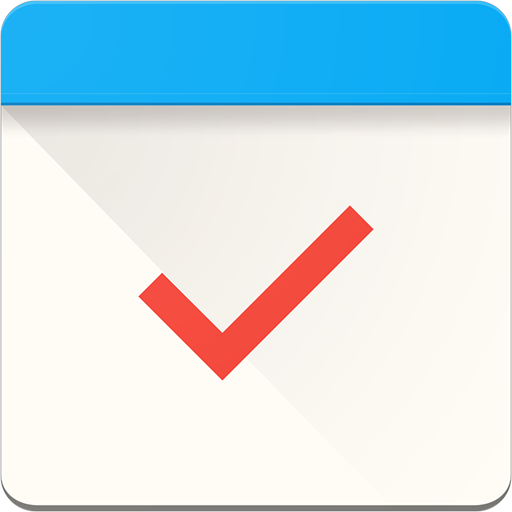 LIST - To-Do List | Task List file APK for Gaming PC/PS3/PS4 Smart TV