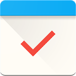 LIST - To-Do List | Task List 1.9.1