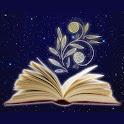 Trí Tuệ Do Thái Ebook Full