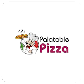 Palatable Pizza