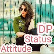 Attitude DP, Status, Images, Photos, Jokes,Shayari