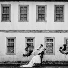 結婚式の写真家Alysson Oliveira (alyssonoliveira)。29.03.2019の写真