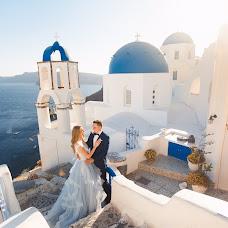 Wedding photographer Elena Batova (HelenaBatova). Photo of 29.09.2017
