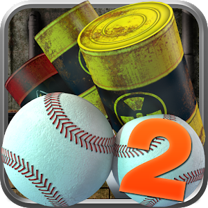 Can Knockdown Biohazard 2 for PC and MAC