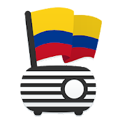 App Radio Colombia: Internet Radio App + FM Radio APK for Windows Phone