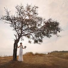 Wedding photographer Ruslan Babin (ruslanbabin). Photo of 05.12.2015
