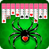 Spider Solitaire 2018, Free Download