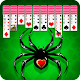 Spider Solitaire 2019 icon