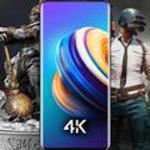ico plase wallpapers 4k icon