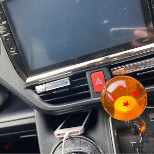 ヴォクシー ZRR80Wのカスタム事例画像 けいたさんの2020年06月01日22:35の投稿