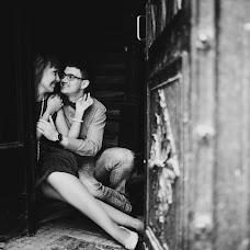 Wedding photographer Elena Andreychuk (pani-helen). Photo of 16.03.2015
