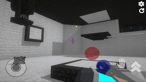 Portalitic  screenshots 15