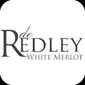 De Redley White Merlot