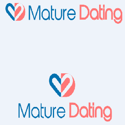 Dating Mature