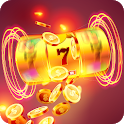 Lucky Land - Slots icon