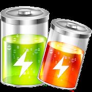 App Battery Life APK for Windows Phone