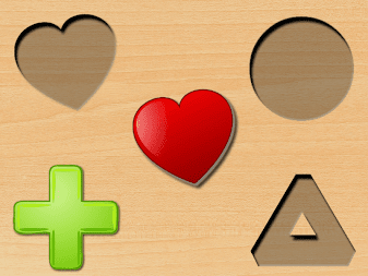 Animals Puzzles APK screenshot thumbnail 7