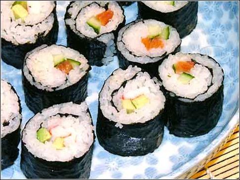sushi21