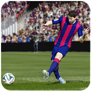 Game Football WorldCup | Real Soccer League APK for Windows Phone