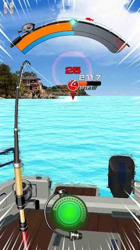 Fishing Championship Mod Apk, Download Fishing Championship Apk Mod 3