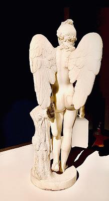 Due ali di emidesa