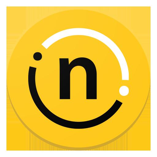 Naimi.kz для заказчиков бағдарламалар (apk) Android/PC/Windows үшін тегін жүктеу