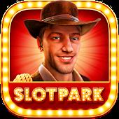Slotpark kostenlos spielen