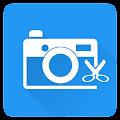 Photo Editor download