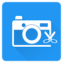 Photo Editor APK Cracked Download
