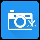 照片编辑器 - Photo Editor icon