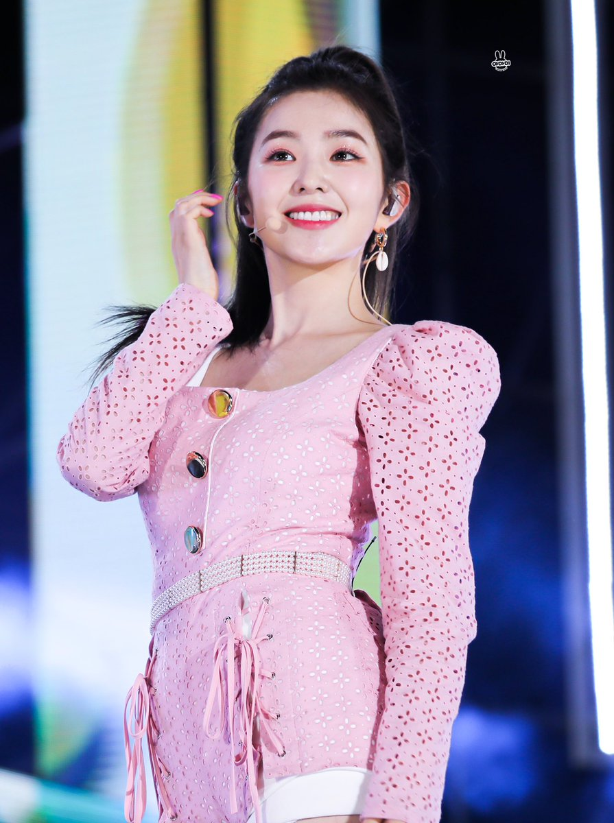 rvofficialcolors_irene4