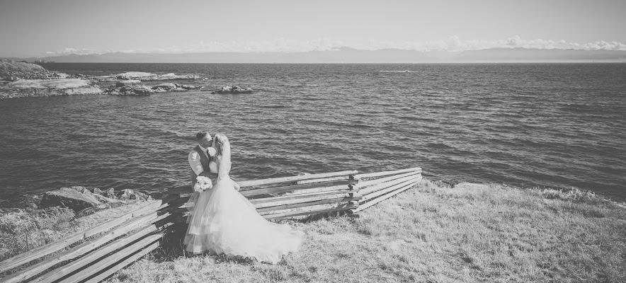 Wedding photographer Lee Milliken (milliken). Photo of 02.07.2016