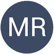 M R Electrical Enterprises
