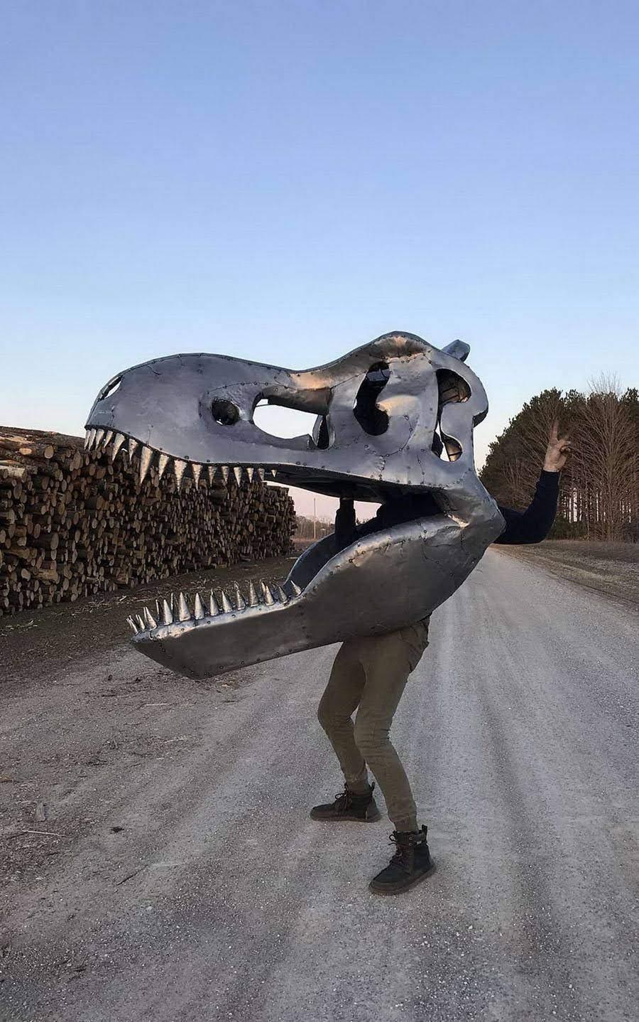 Фото приколы: новая подборка прикольных смешных картинок