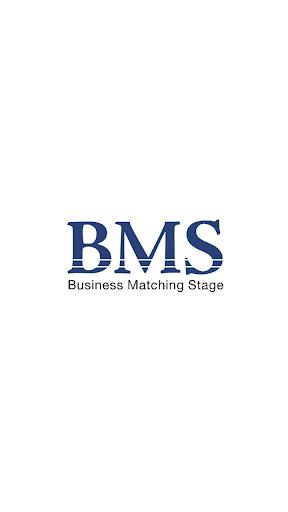 BMS名古屋栄