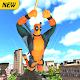 Super Rope Crime Hero - Grand City Simulator Game