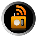 AirVoice icon