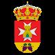 Download Fuendejalón Informa For PC Windows and Mac