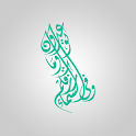 Shikh Ahmed Alshehabi icon