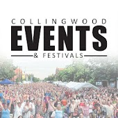 Collingwood Events & Festivals