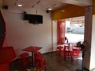 Hari Om Food Zone photo 1