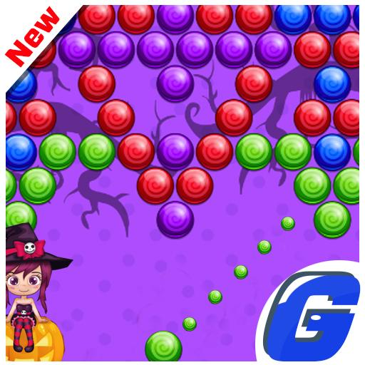 Best Shooter 2020 Bubble Shooter   Apps on Google Play