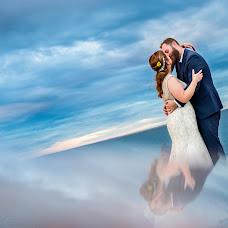 Wedding photographer Penny Mccoy (pennymccoy). Photo of 29.06.2017