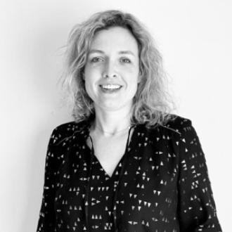 Anne-Laure Hittinger